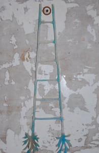 dsc0138
